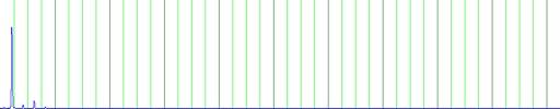 spectral_amp01.jpg