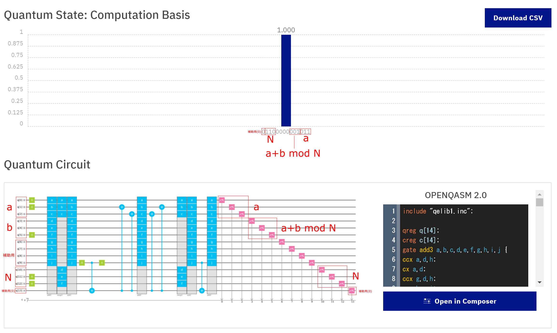3+4modN6_result.PNG