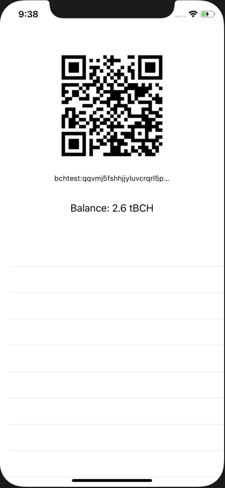 スクリーンショット 2018-08-08 9.38.09.png