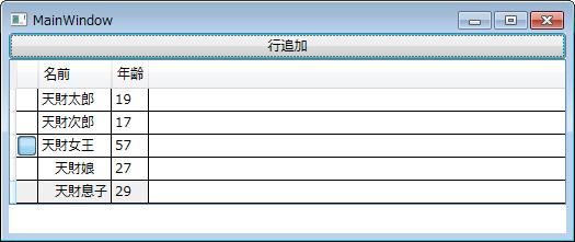 DataGridのツリー表示.png