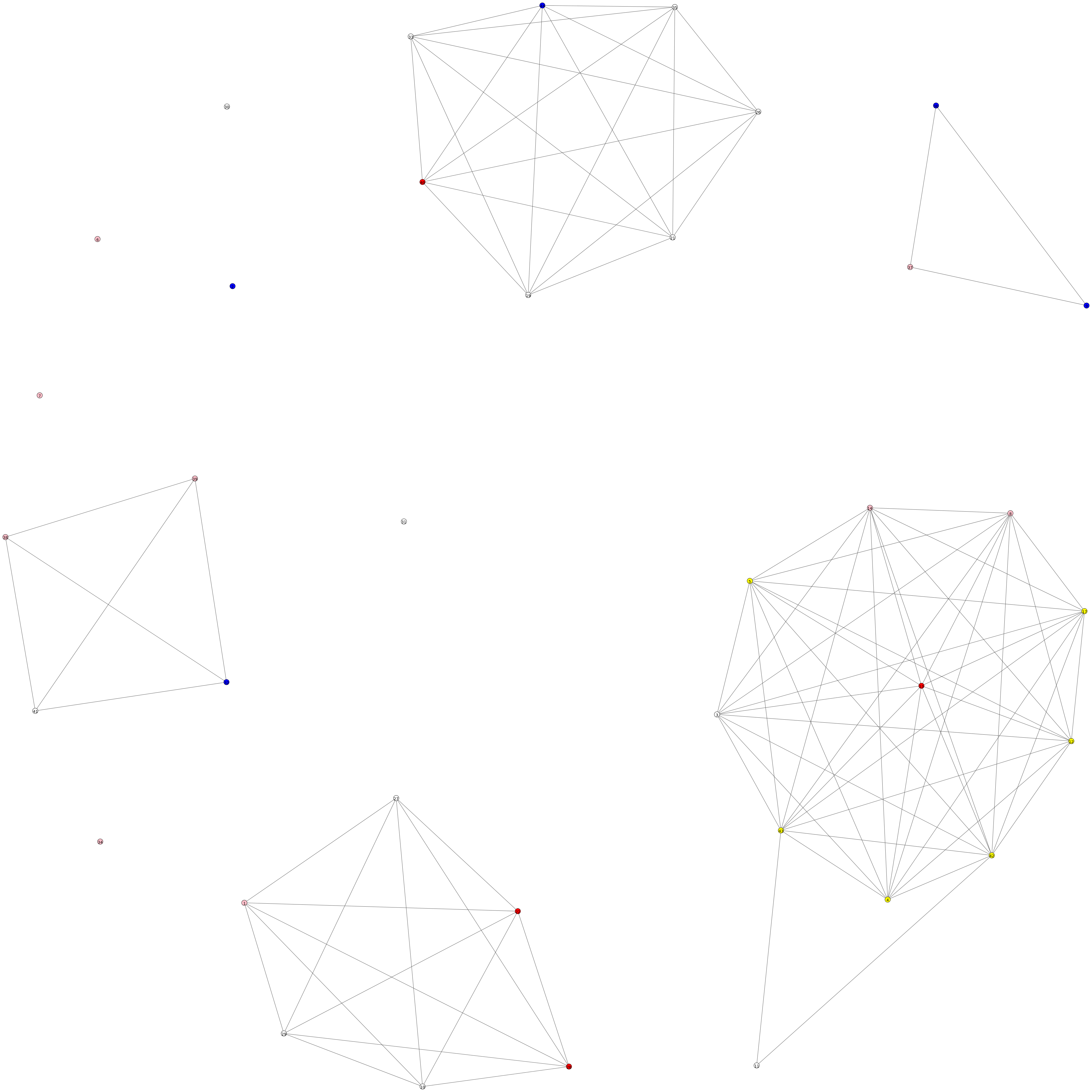 graph_kk.png