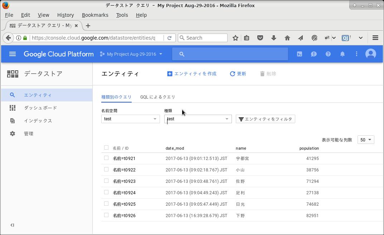 datastore_jun13.png