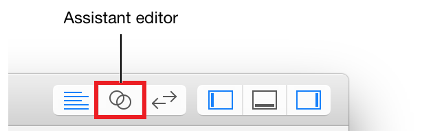 assistant_editor_toggle_2x.png