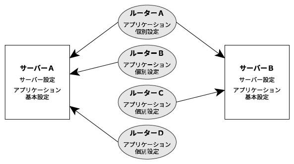 理想図_2.jpg