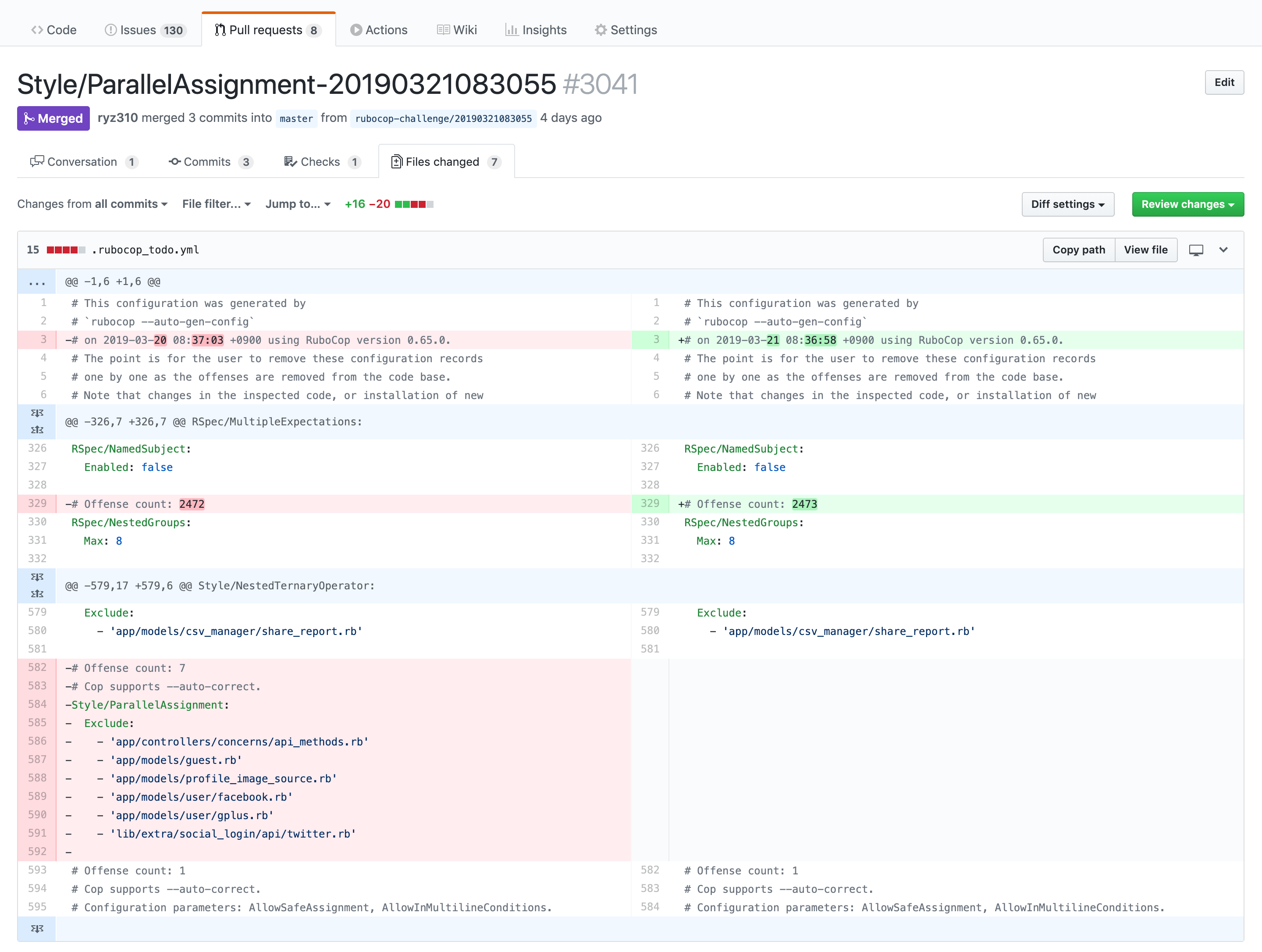 FireShot Capture 002 - Style_ParallelAssignment-20190321083055 by social-plus-devel · Pull R_ - github.com.png