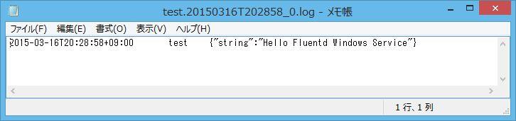 fluentdwinsvc-outfile.jpg