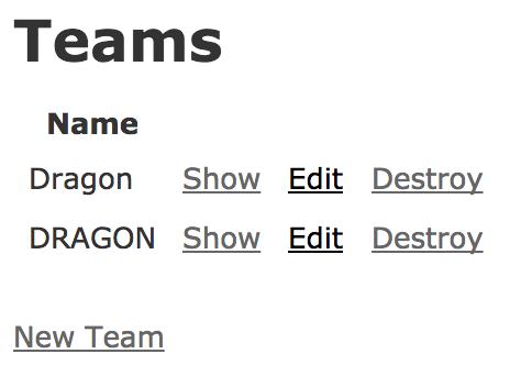 UniquenessTest - http___localhost_3000_teams.png