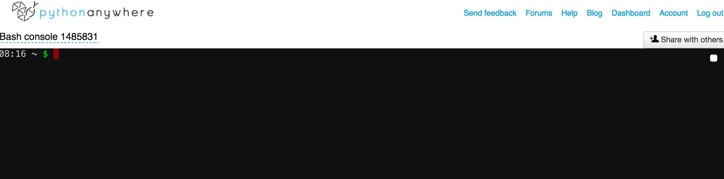 スクリーンショット 2015-06-28 17.16.36.png