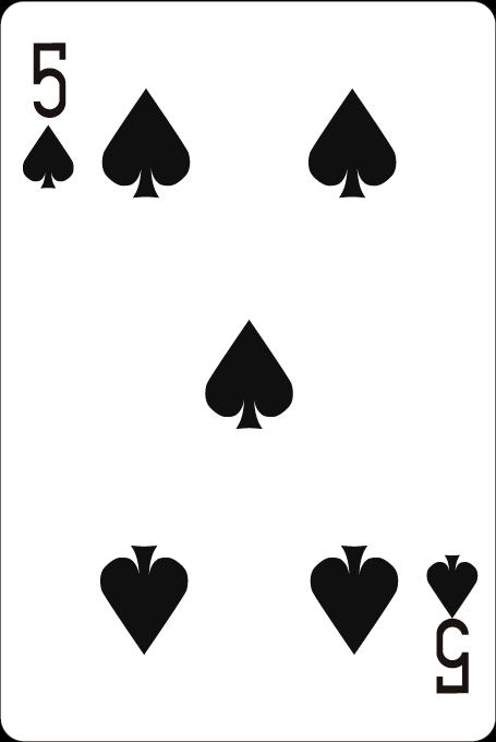 Mining play poker