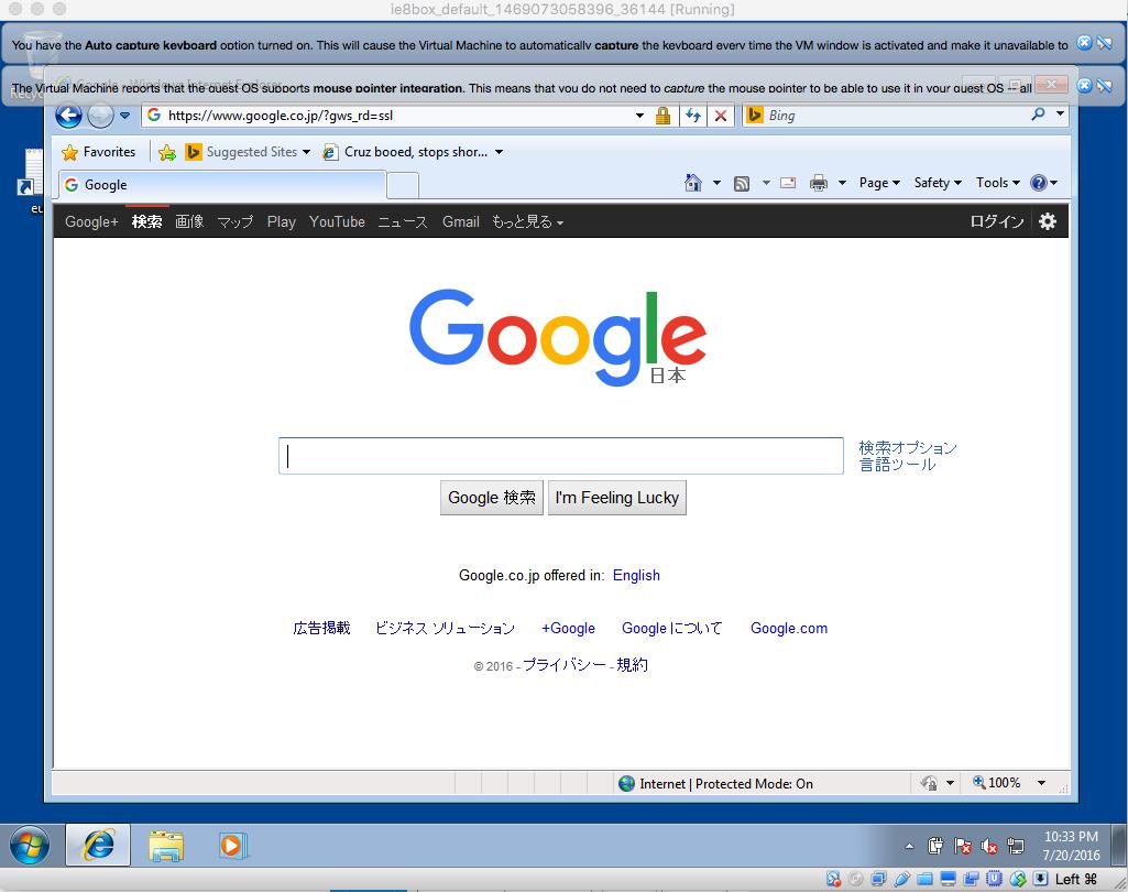 IE8 on Mac.png