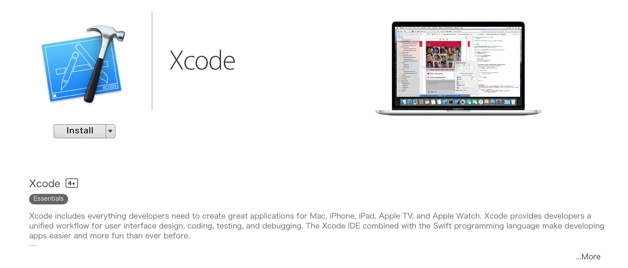 Newest Official Xcode / Mac App Store - 2018-06-07 at 03.01.28.png