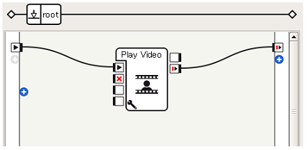 play-video-flow.png