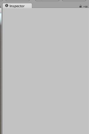 Untitled - CharpTest - PC, Mac & Linux Standalone <OpenGL 4.1> 2016-04-22 10-30-01.jpg