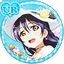 Umi.png
