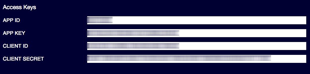 スクリーンショット 2014-12-06 9.53.19.png