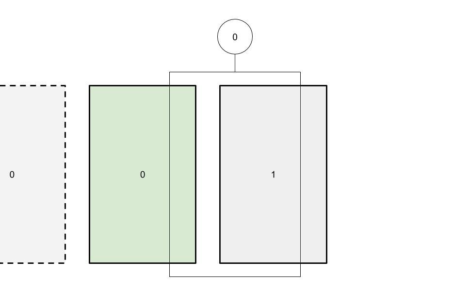pagevc-1 (9).jpg