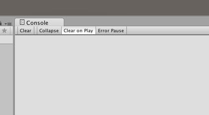 Untitled - CharpTest - PC, Mac & Linux Standalone <OpenGL 4.1> 2016-04-22 15-07-04.jpg