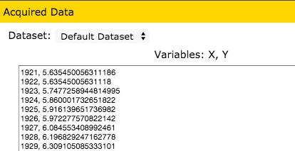 自動でデータを抽出する10.png