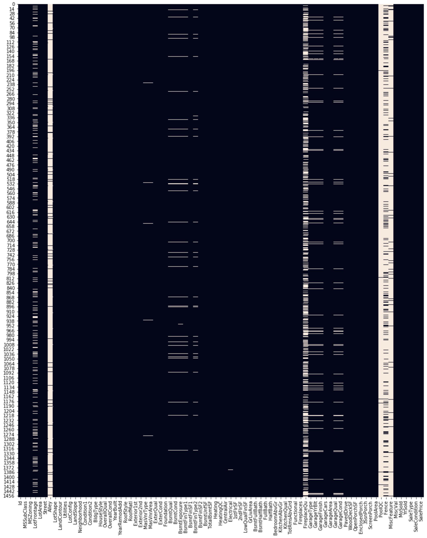 Screen Shot 2019-02-14 at 12.38.59.png