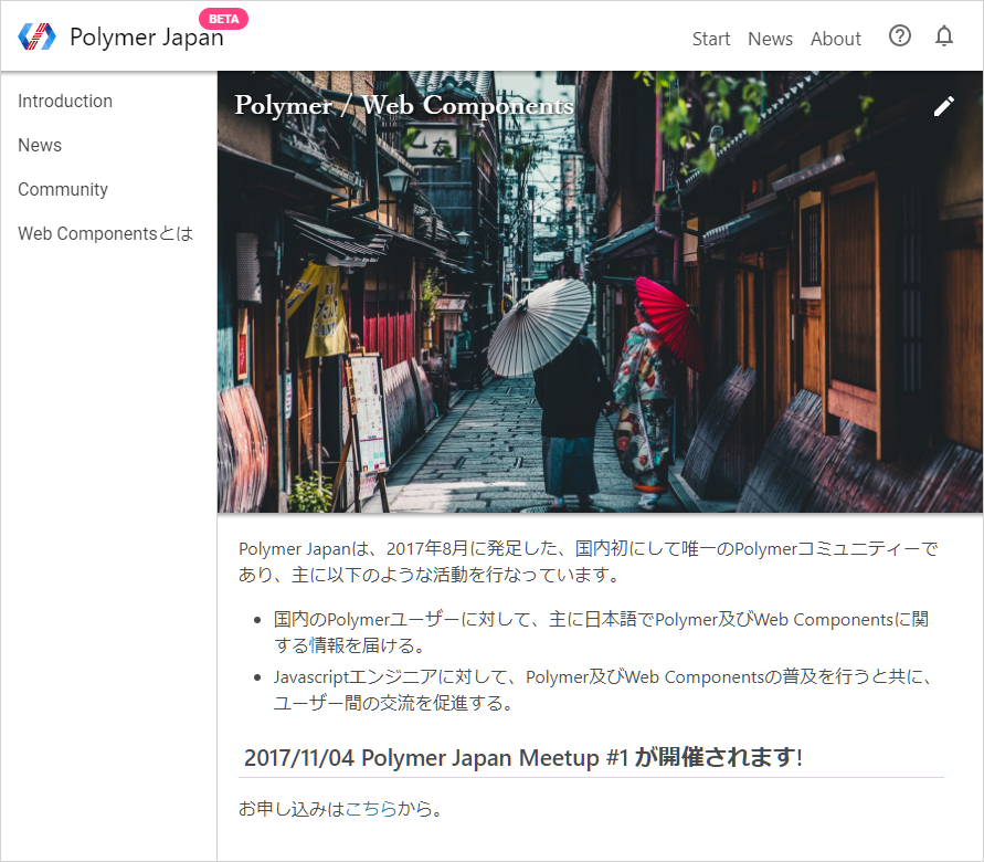 polymer-jp-top-border.png
