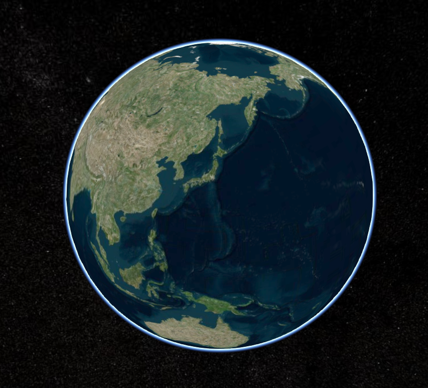 earth1.PNG