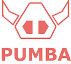 pumba_logo.png