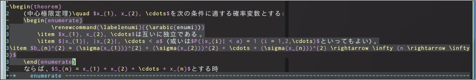 screen_003.jpg