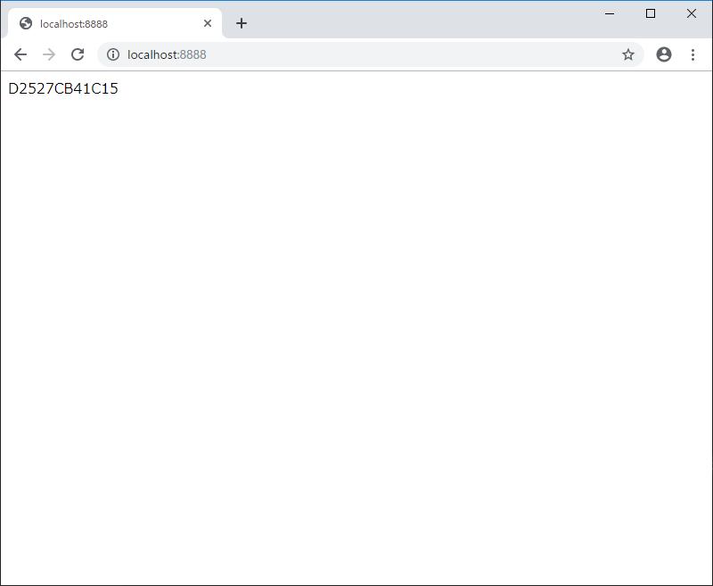COMPUTERNAME_Browser.png