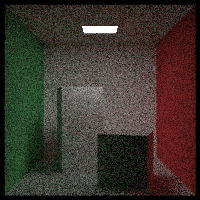 tuto-raytracing-cosine-pdf-output.png