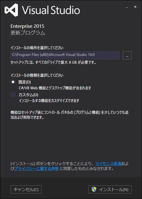 capture001126.jpg