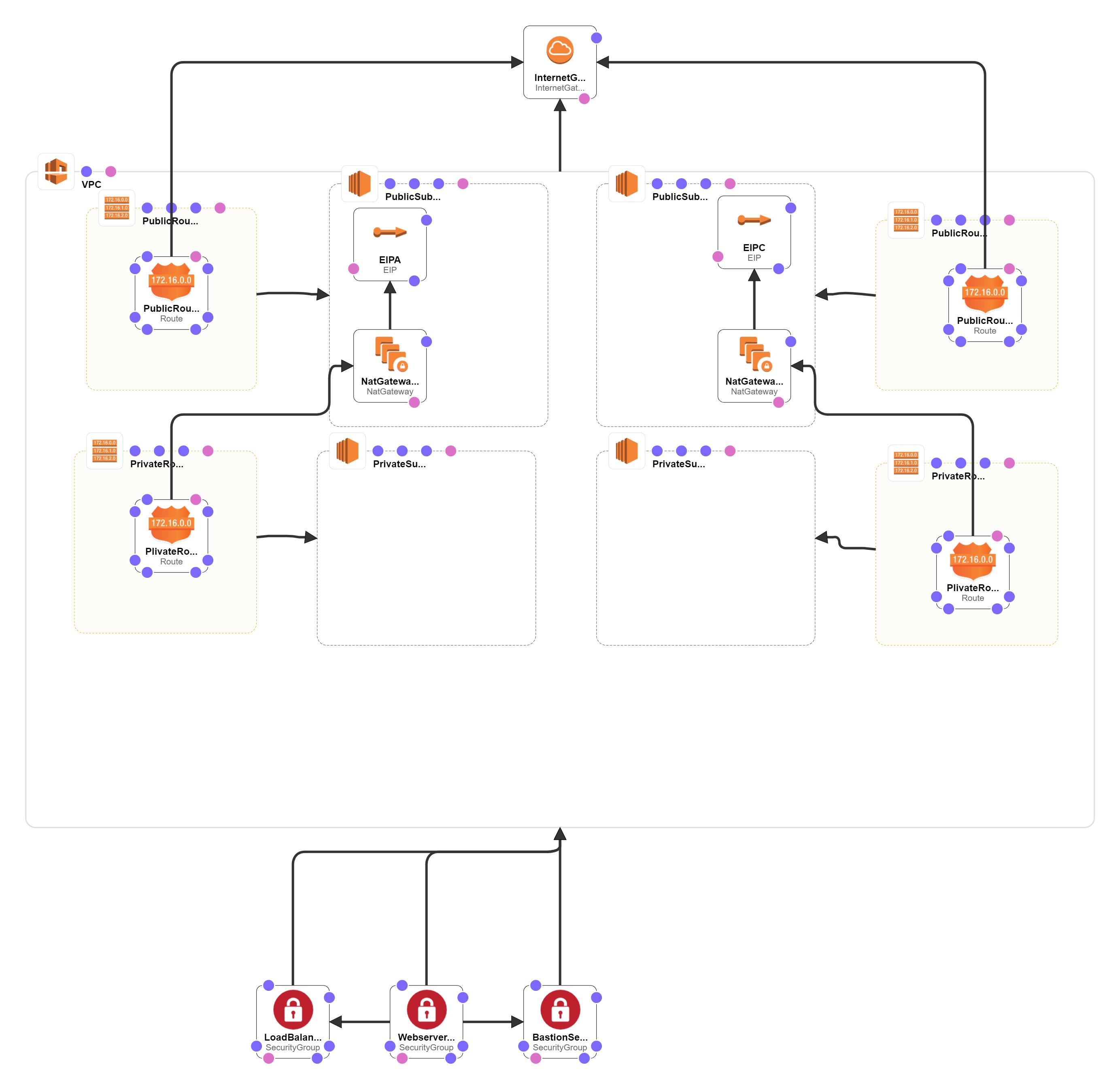template1-designer.png