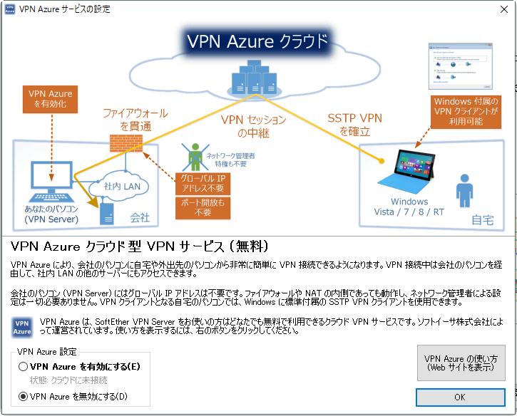 SoftEther_VPN_Server_009.png