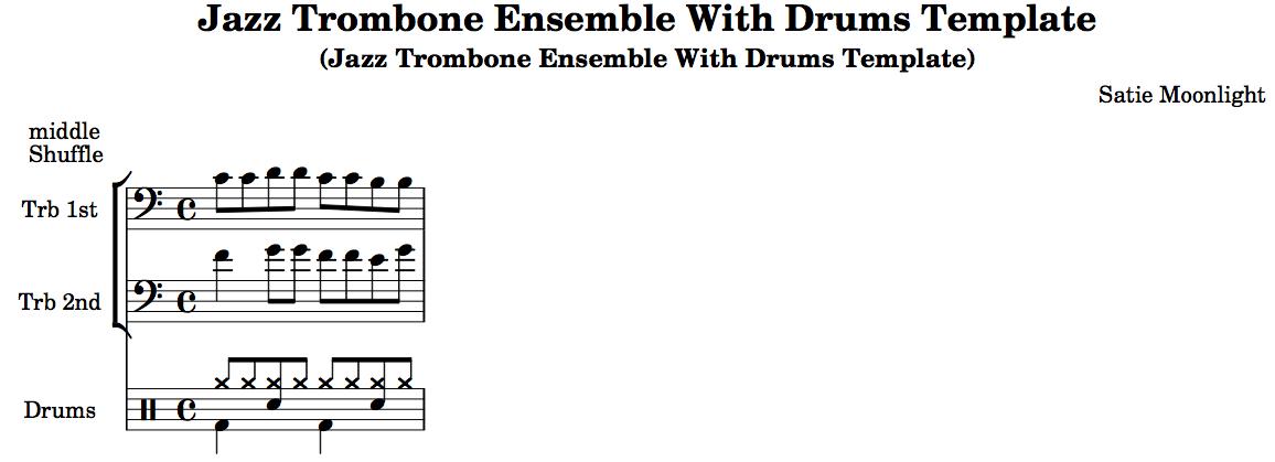 JazzTromboneEnsembleWithDrumsTemplate.png