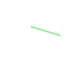 スクリーンショット 2014-02-26 21.33.13.png