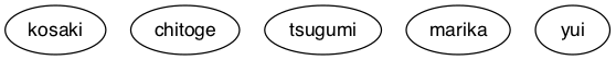 node_tooltip.png