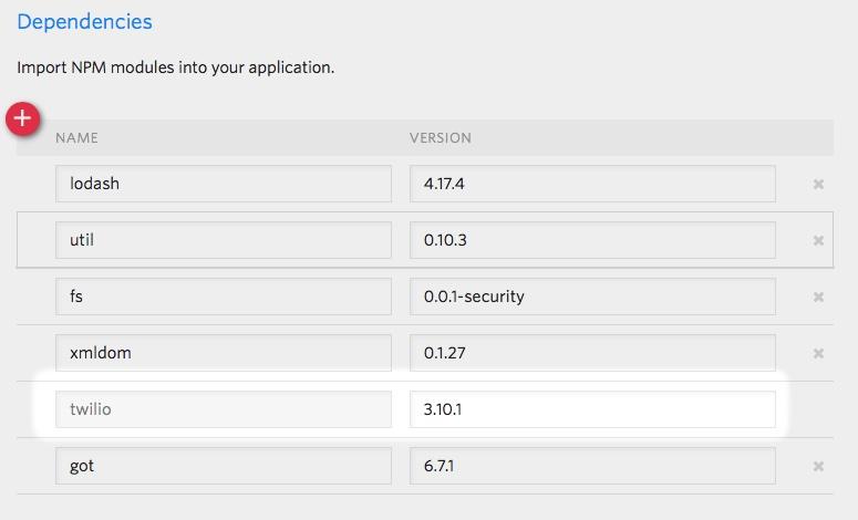 dependencies.jpg