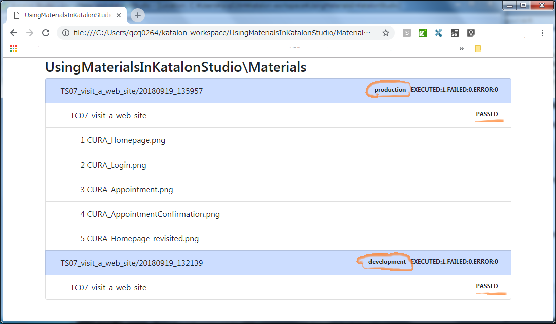 Materials_index.png