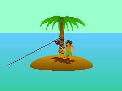 08fishing.png