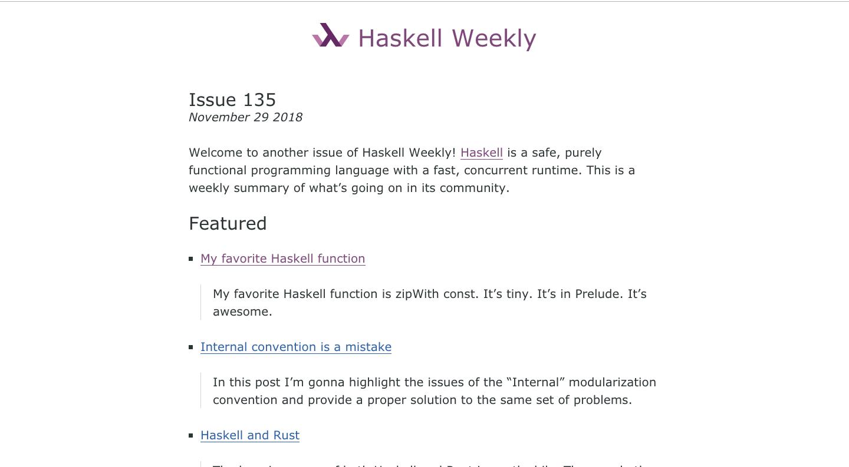 haskellweeekly.png