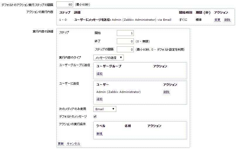 Zabbixログ監視 - アクションの設定3.png