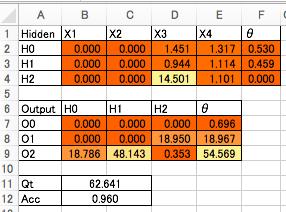 13収束例0960c.png