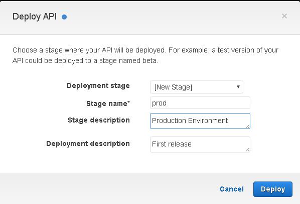 APIGateway_Deploy_1.png