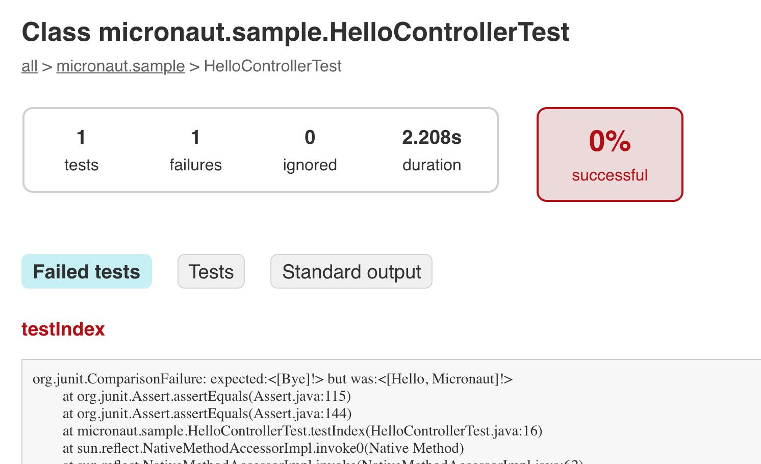 micronaut-gradle-test-report.png