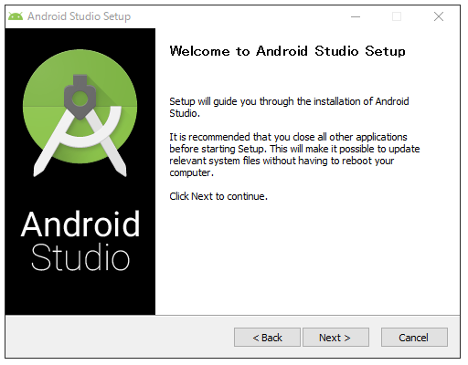 android04.PNG