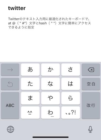 IMG_0240.jpg