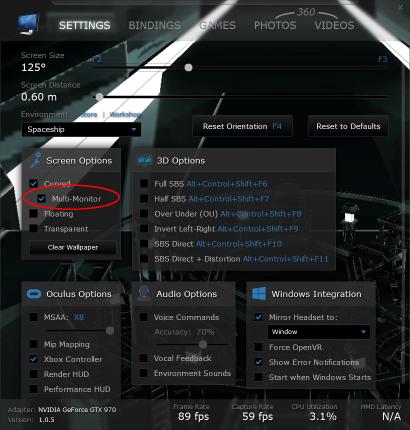 VirtualDesktopMultiMonitorS.png