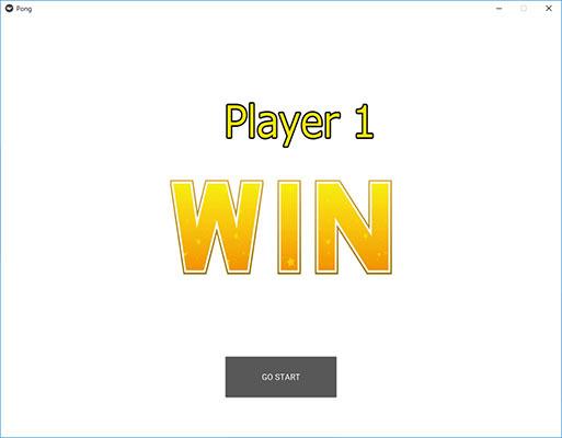 5_game_window3.jpg