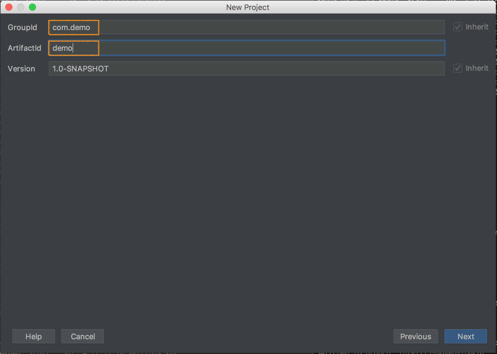 02_intellij_new_project.png