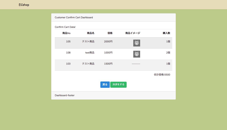 FireShot Capture 26 - ECshop - http___shop1.localhost_customer_cart_payment_confirm.png