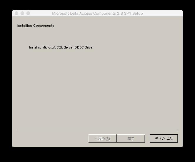 MacintoshでWindows導入失敗記録 - Qiita